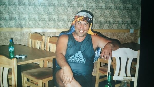 Фото мужчины Oleg, Рига, Латвия, 54