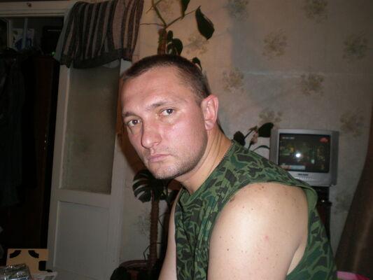 Фото мужчины Юрий, Севастополь, Россия, 43
