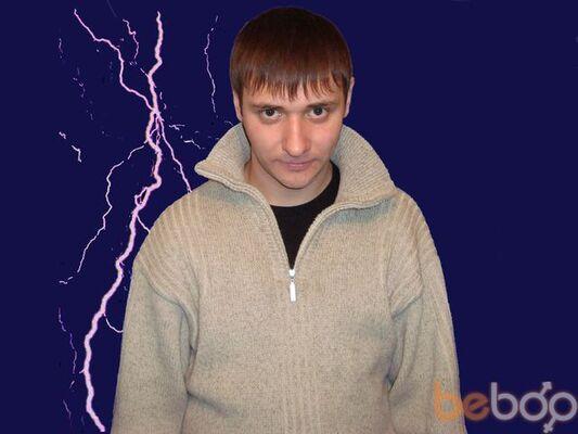 Фото мужчины Тема, Пермь, Россия, 33