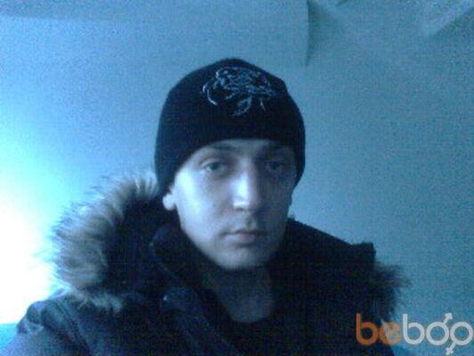 Фото мужчины SERG, Донецк, Украина, 31