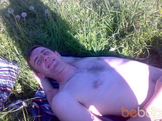 Фото мужчины dima kit, Витебск, Беларусь, 30