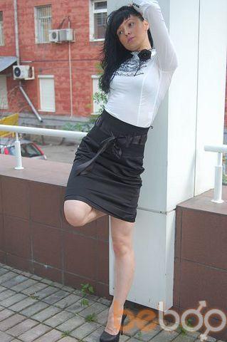Фото девушки Vladochka, Симферополь, Россия, 31