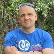Фото мужчины Oleg, Хабаровск, Россия, 45