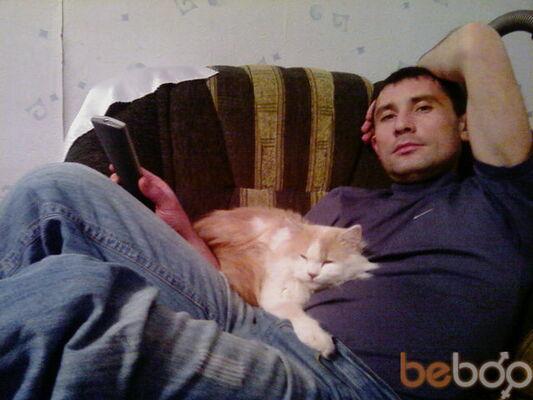 Фото мужчины David, Киев, Украина, 41