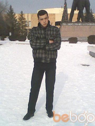 Фото мужчины vardanjanjan, Ереван, Армения, 24