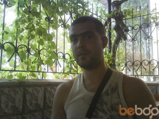Фото мужчины leonid4320, Армянск, Россия, 39