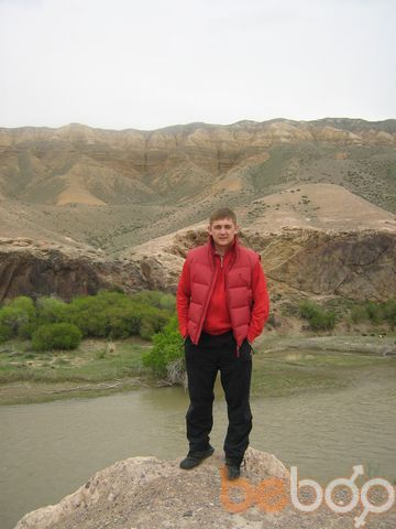 Фото мужчины Barmalei, Алматы, Казахстан, 33