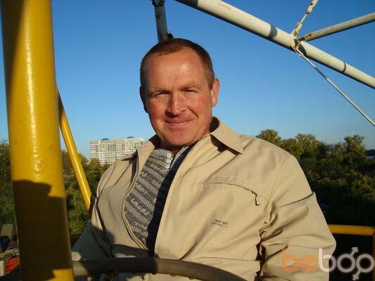 Фото мужчины alex, Хабаровск, Россия, 48