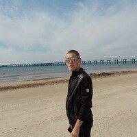 Фото мужчины Иван, Одесса, Украина, 24