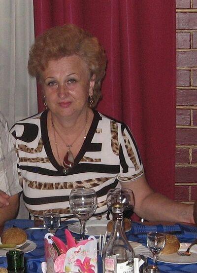 Фото девушки Надежда, Смоленск, Россия, 69