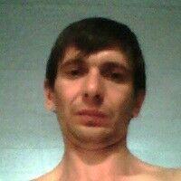 Фото мужчины Алекс, Саратов, Россия, 37