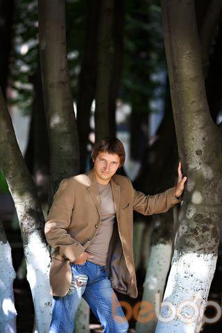 Фото мужчины spok, Киев, Украина, 37