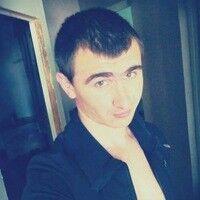 Фото мужчины Юрий, Киев, Украина, 24