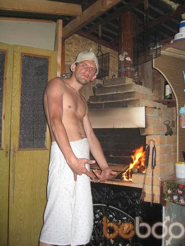 Фото мужчины буржуй, Екатеринбург, Россия, 37