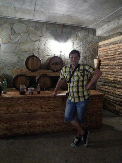 Фото мужчины Камиль, Бугульма, Россия, 36