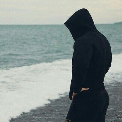 Фото мужчины Боря, Санкт-Петербург, Россия, 29