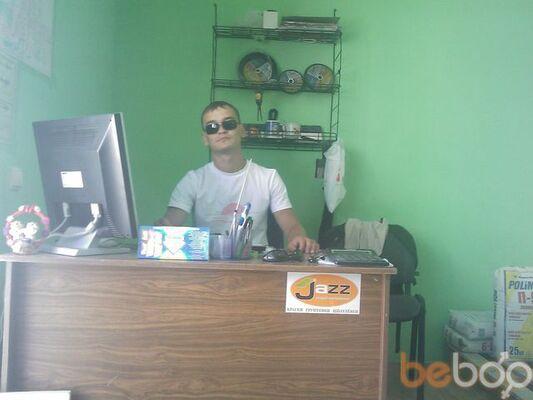 Фото мужчины vlad_ovv, Тирасполь, Молдова, 33