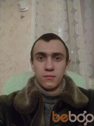 Фото мужчины 7234, Симферополь, Россия, 27