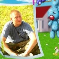 Фото мужчины Андрей, Смоленск, Россия, 35