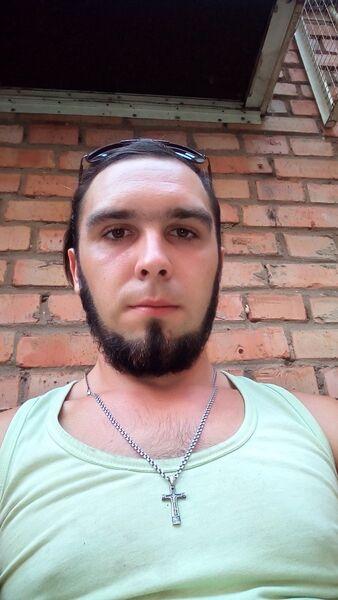 Фото мужчины Серьожа, Москва, Россия, 22