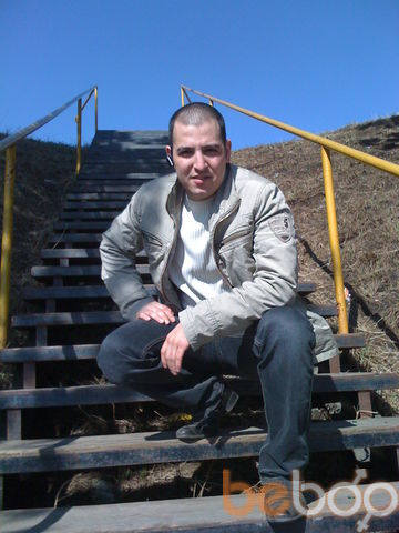 Фото мужчины asachei, Сургут, Россия, 34