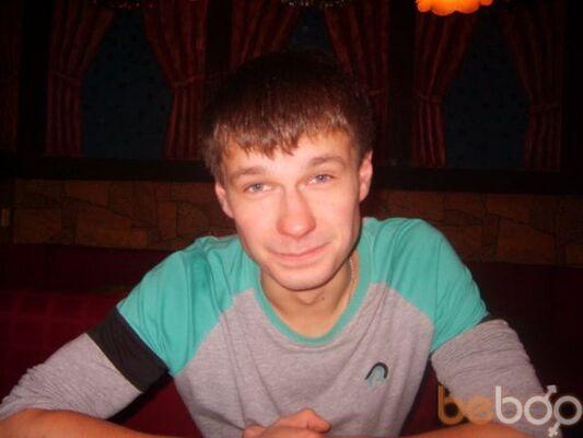 Фото мужчины великолепный, Санкт-Петербург, Россия, 29