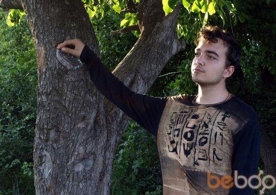 Фото мужчины Аенгел, Донецк, Украина, 27