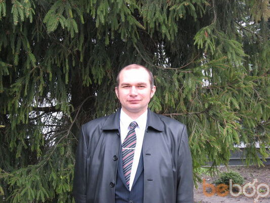 Фото мужчины дрон, Киев, Украина, 41