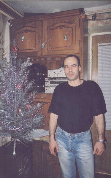 Фото мужчины Влад, Харьков, Украина, 46
