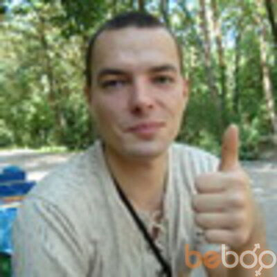Фото мужчины КОТИК, Черкассы, Украина, 32