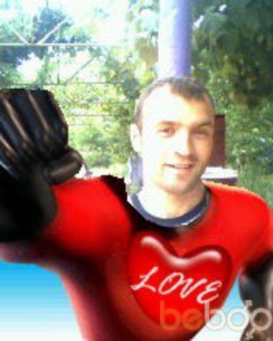 Фото мужчины tofix, Бельцы, Молдова, 37