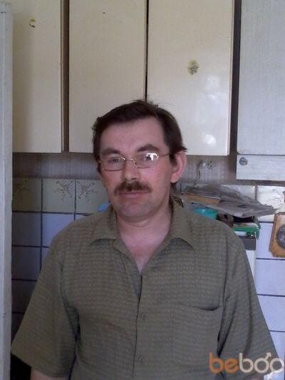 Фото мужчины KISSIS, Гомель, Беларусь, 47