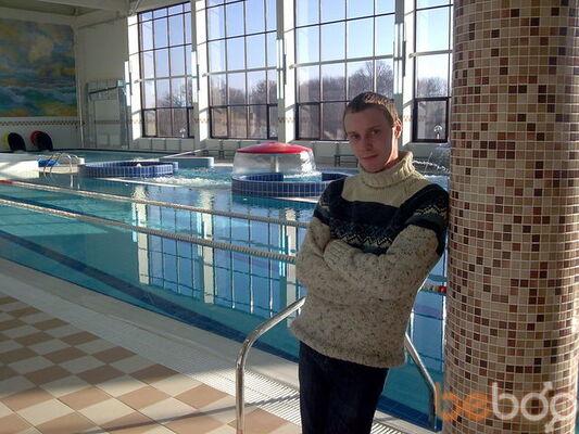 Фото мужчины dron, Оренбург, Россия, 37