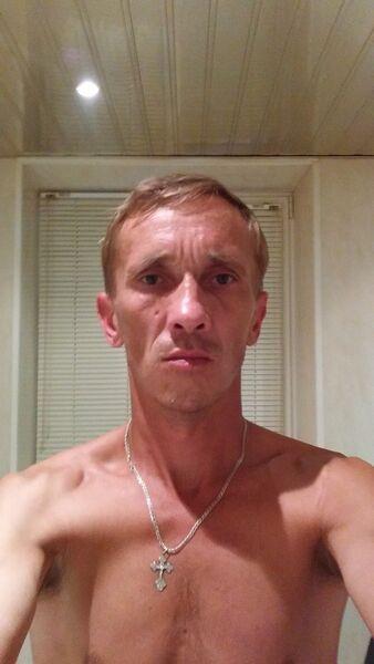 Фото мужчины дима, Тамбов, Россия, 37