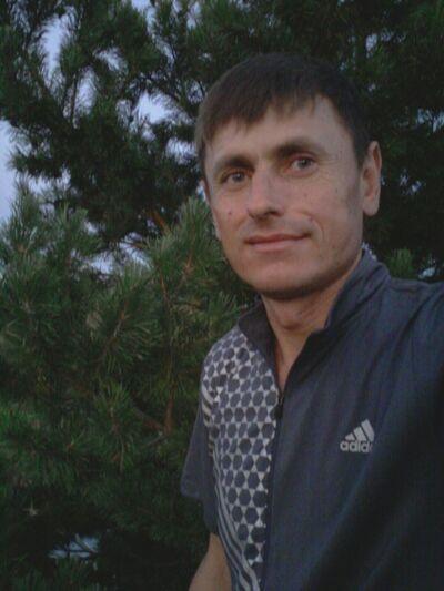 Фото мужчины Дмитрий, Усть-Каменогорск, Казахстан, 39