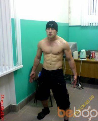 Фото мужчины Maxik, Бессарабка, Молдова, 27