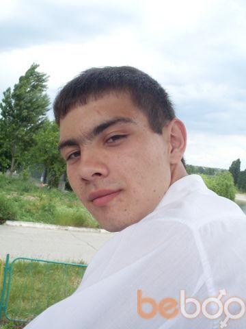 Фото мужчины Towa, Тирасполь, Молдова, 26