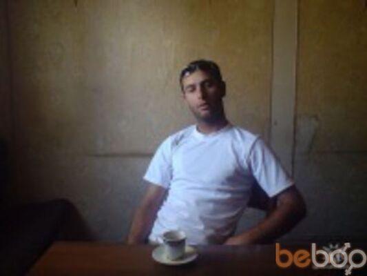 Фото мужчины avonc, Ереван, Армения, 30