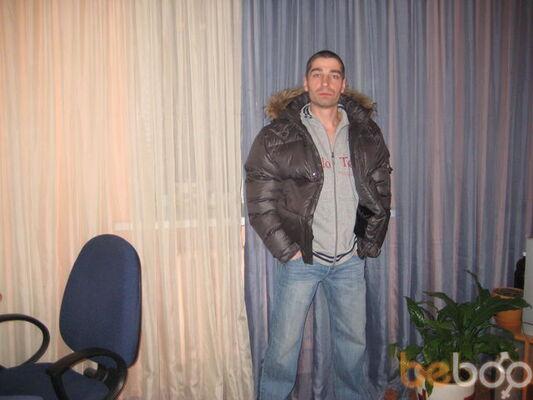 Фото мужчины pahomov78, Москва, Россия, 39