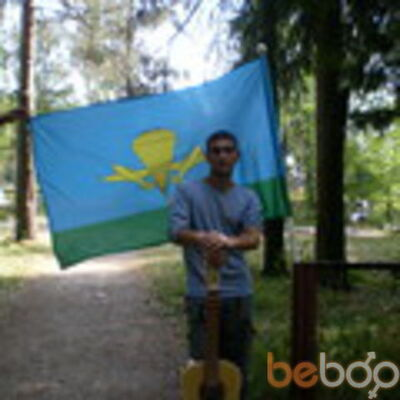 Фото мужчины chechen, Архангельск, Россия, 33