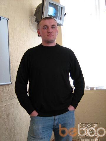 Фото мужчины verybigmax, Бельцы, Молдова, 34