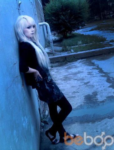 Фото девушки Alisa, Москва, Россия, 27
