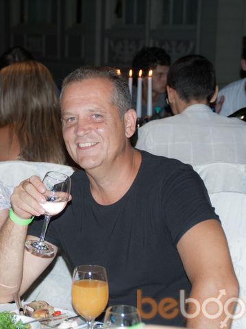 Фото мужчины ремыч, Москва, Россия, 53