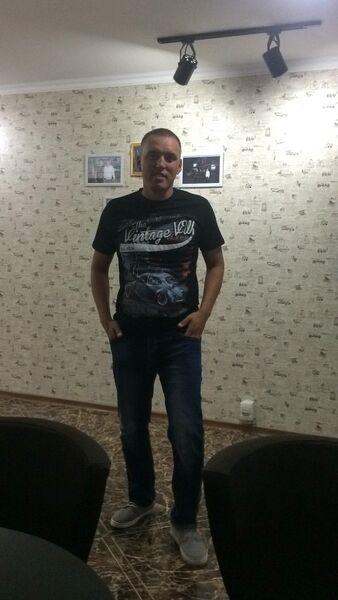 Фото мужчины Murad, Кызылорда, Казахстан, 31