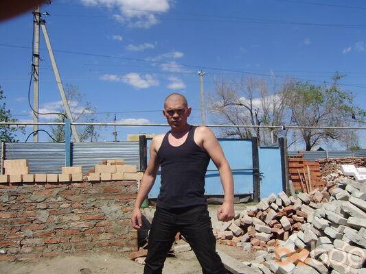 Фото мужчины Иван, Костанай, Казахстан, 35