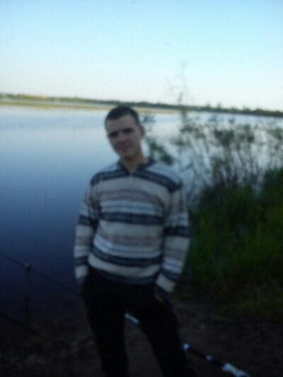 Фото мужчины вадим, Сыктывкар, Россия, 25