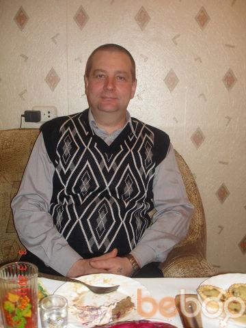 Фото мужчины alexey, Тольятти, Россия, 44