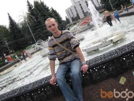 Фото мужчины Романтик, Златоуст, Россия, 32