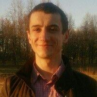 Фото мужчины Антон, Витебск, Беларусь, 26