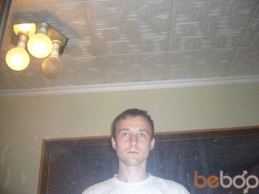 Фото мужчины Aristarx, Минск, Беларусь, 29